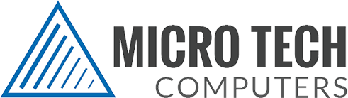 Micro Tech Computers, Inc.